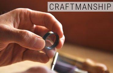 Craftmanship banner